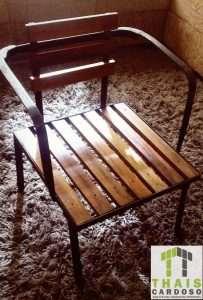 cadeira02